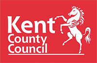 Kent County Council Lanscaper